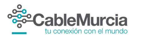 Cable Murcia - Fibre internet roll out (26-06-2020)