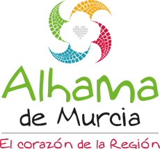 WHAT TO DO IN ALHAMA - From 10th to 16th June 2019