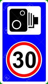 Site Speed Limit