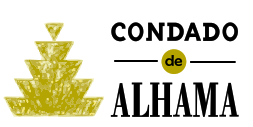 CONDADO DE ALHAMA PLAYGROUND AREAS CLOSURE