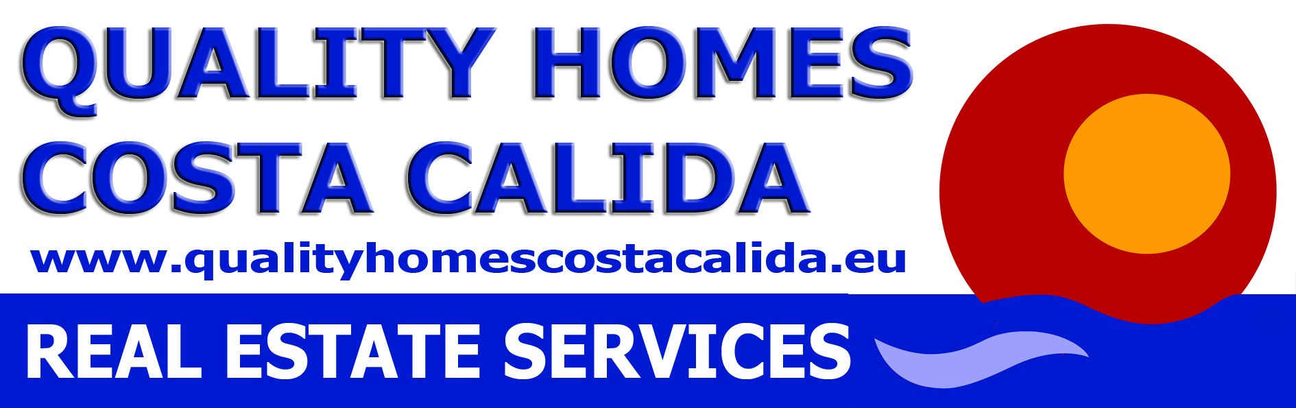 Quality Homes Costa Calida