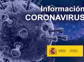 Coronavirus at CdA - current situation